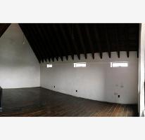 Foto de oficina en renta en  4342, la joya, tlalpan, distrito federal, 2673864 No. 01