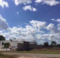 Foto de terreno habitacional en venta en Dzitya, Mérida, Yucatán, 4620329,  no 01