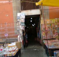 Foto de local en venta en Centro (Área 1), Cuauhtémoc, Distrito Federal, 2346884,  no 01