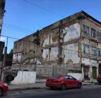 Foto de edificio en venta en Tampico Centro, Tampico, Tamaulipas, 4401544,  no 01