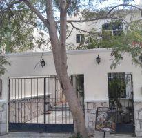 Foto de casa en venta en Ex Hacienda el Rosario, Juárez, Nuevo León, 2423336,  no 01