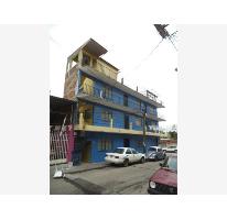 Foto de edificio en venta en nuevo leon 436, progreso, acapulco de juárez, guerrero, 2454694 no 01