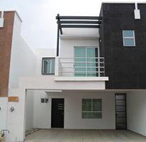 Foto de casa en renta en Residencial de la Sierra, Monterrey, Nuevo León, 4491076,  no 01