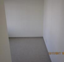 Foto de casa en renta en Desarrollo Habitacional Zibata, El Marqués, Querétaro, 4526911,  no 01