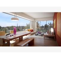 Foto de departamento en venta en  4373, tetelpan, álvaro obregón, distrito federal, 2672708 No. 01