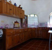 Foto de casa en venta en Adolfo Lopez Mateos, Tequisquiapan, Querétaro, 2059808,  no 01