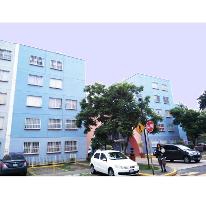 Foto de departamento en venta en  439, dm nacional, gustavo a. madero, distrito federal, 2654987 No. 01