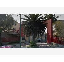 Propiedad similar 2689636 en Calzada. san Juan de Aragon # 439.
