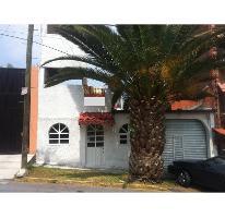 Foto de casa en venta en av del parque 439, granjas san cristóbal, coacalco de berriozábal, estado de méxico, 2031326 no 01