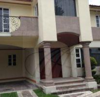 Foto de casa en renta en 4391, casa del valle, metepec, estado de méxico, 2216690 no 01