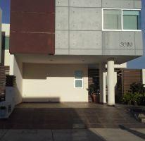 Foto de casa en venta en Villa Marina, Mazatlán, Sinaloa, 1658537,  no 01