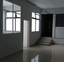 Foto de oficina en renta en Polanco I Sección, Miguel Hidalgo, Distrito Federal, 2038218,  no 01