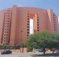 Propiedad similar 2279415 en Colinas del Parque.