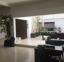 Foto de oficina en venta en Jardines del Pedregal, Álvaro Obregón, Distrito Federal, 2112143,  no 01