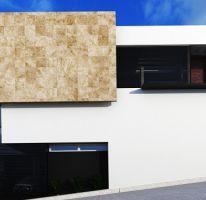 Foto de casa en venta en Lomas del Tecnológico, San Luis Potosí, San Luis Potosí, 1413227,  no 01