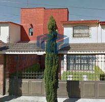 Foto de casa en venta en San Mateo Oxtotitlán, Toluca, México, 1392691,  no 01