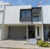 Foto de casa en venta en Solares, Zapopan, Jalisco, 3015630,  no 01