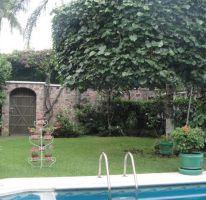 Propiedad similar 1453493 en Jardines de Reforma.