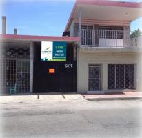 Propiedad similar 2283415 en Merida Centro.