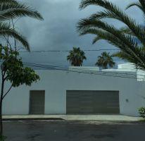 Propiedad similar 1046911 en Villas de Irapuato.