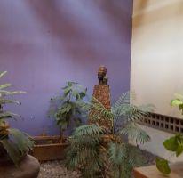 Foto de casa en venta en Jacarandas, Zapopan, Jalisco, 2070172,  no 01
