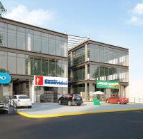 Foto de local en renta en Las Arboledas, Tlalnepantla de Baz, México, 4479365,  no 01