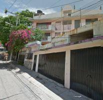 Foto de departamento en venta en Garita de Juárez, Acapulco de Juárez, Guerrero, 2384079,  no 01