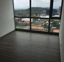 Foto de departamento en venta en Jardines del Pedregal, Álvaro Obregón, Distrito Federal, 4535070,  no 01