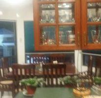 Foto de casa en renta en Condado de Sayavedra, Atizapán de Zaragoza, México, 1463885,  no 01