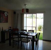 Foto de casa en venta en Celaya Centro, Celaya, Guanajuato, 1070121,  no 01