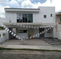Foto de casa en venta en Bosques de Santa Anita, Tlajomulco de Zúñiga, Jalisco, 2393549,  no 01