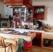 Foto de casa en venta en Santa Rosa de Lima, Cuautitlán Izcalli, México, 4239573,  no 01