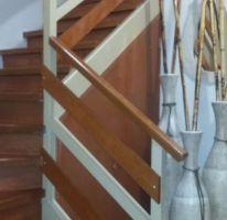 Foto de casa en venta en Roma Norte, Cuauhtémoc, Distrito Federal, 2382813,  no 01