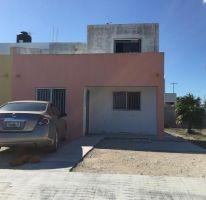 Foto de casa en venta en 44 129, progreso de castro centro, progreso, yucatán, 1766744 no 01