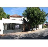 Foto de casa en venta en 44 66 , campestre, mérida, yucatán, 0 No. 01