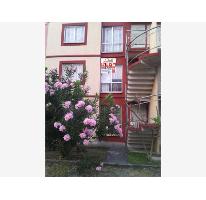 Foto de departamento en venta en privada de castilla 44 c, hacienda sotavento, veracruz, veracruz, 2509916 no 01