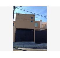 Foto de casa en venta en  44, cuautlancingo, cuautlancingo, puebla, 2403654 No. 01
