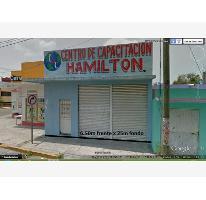 Foto de local en renta en  44, cunduacan centro, cunduacán, tabasco, 2658546 No. 01