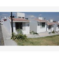 Foto de casa en venta en  44, eduardo loarca, querétaro, querétaro, 2681534 No. 01