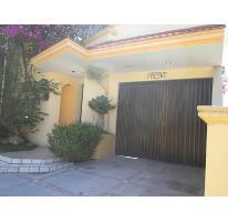 Foto de casa en venta en  44, granjeros, ocotlán, jalisco, 2702225 No. 01
