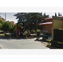 Foto de casa en venta en  44, parques de la herradura, huixquilucan, méxico, 2696822 No. 01