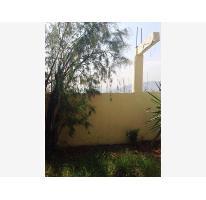 Foto de casa en venta en parras 44, praderas de san mateo, naucalpan de juárez, estado de méxico, 1933444 no 01