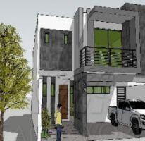 Foto de casa en venta en 44, rinconada colonial 2 urb, apodaca, nuevo león, 2384380 no 01
