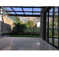 Foto de casa en venta en  44, tlalpan centro, tlalpan, distrito federal, 2976732 No. 01