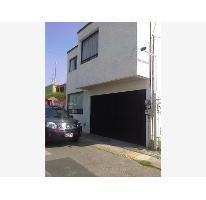 Foto de casa en venta en  44, vista hermosa, tlalnepantla de baz, méxico, 2701031 No. 01