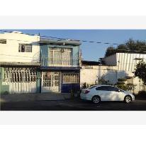 Foto de casa en venta en  440, blanco y cuellar 2da., guadalajara, jalisco, 2975123 No. 01