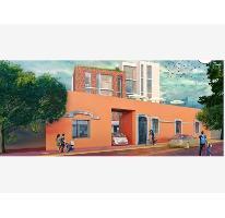 Foto de departamento en venta en  440, nextengo, azcapotzalco, distrito federal, 2692223 No. 01