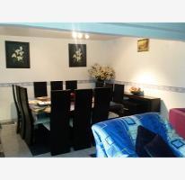 Foto de casa en venta en  440, progreso, san luis potosí, san luis potosí, 1530752 No. 01