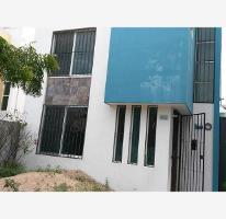 Foto de casa en venta en encino 440, residencial bonanza, tuxtla gutiérrez, chiapas, 2535639 No. 01