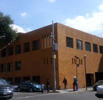 Foto de edificio en renta en Guerrero, Cuauhtémoc, Distrito Federal, 2951693,  no 01